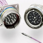 TE announces further expansion of optical connector portfolio