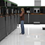 Additive manufacturing takes center stage