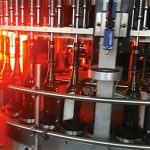 What you need for fast and easy bottling machine implementation