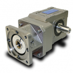 Gearmotors: continued integration, end-user demands drive gearmotor advances