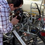 NFPA to take handlebars of Chainless Challenge