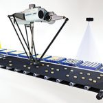 Top trends, new markets for industrial robots