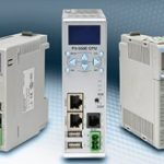AutomationDirect extends productivity series controllers' capabilities