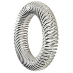 KEMA validates use of spring contact element performance in high-current applications