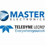 Master Electronics Welcomes Teledyne LeCroy to its Growing Line Card