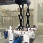 Basics of rigid-chain actuators