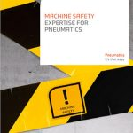 Aventics publishes machine safety guide for pneumatics