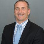 Brennan Industries promotes executive leadership team