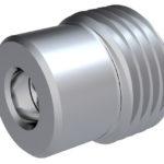 Bucher Hydraulics develops non-return valves with 50% higher flow