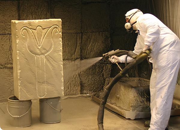 Chemline-Spraying-Foam-engineered-material