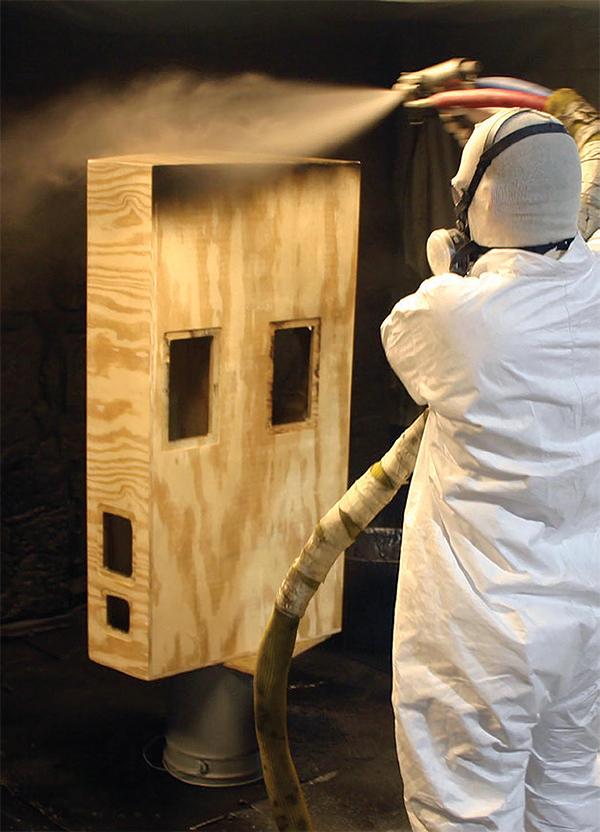 Chemline-Wood-Spray-engineered-material