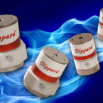Clippard launches NIV series PTFW media isolation valves