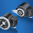 HMG-10-and-PMG-10-Encoder-Series-from-Baumer