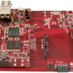 Avnet introduces Industrial IoT Starter Kit to streamline smart device and cloud development