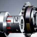 What are torque limiters used for?