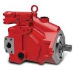 How do I compare air compressor efficiency?