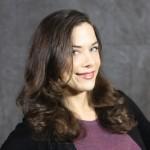 Lisa-Eitel-robotic-tips