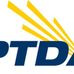 PTDA Sales History & Outlook Report predicts recovery in second half of 2016
