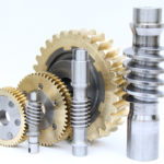 Power Electric launches gear offerings
