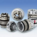 New video on precision safety couplings