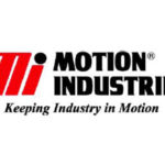 Motion Industries launches initiative to service renewable energy segment