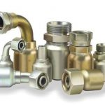 Proper Hose Assembly Guidelines – Introduction