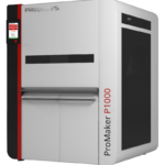 Prodways introduces SLS printer for less than €100,000