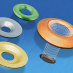Boker's expands manufacturing capabilities for finishing washers