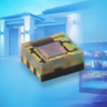 New high-accuracy digital ambient light sensor