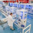 1-Yaskawa-Mayo-Medical-Laboratories-engineering-application