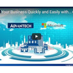 Expand Your Business with Microsoft Azure and Windows 10