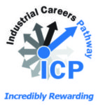 ICP to reach thousands of young people