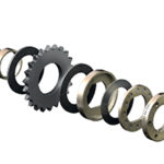 The role of torque limiters for couplings