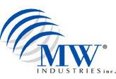 MW-Industries-Logo