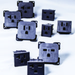 Interpower completes its NEMA Socket Series product line