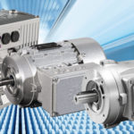 FAQ: What are efficiency requirements for continuous vs. intermittent duty gearmotors?
