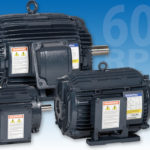 Ultra-efficient motors for low-speed direct-drive applications from NovaTorque