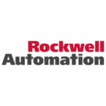 FactoryTalk AssetCentre Software Simplifies Life-Cycle Management, Automates Asset Discovery