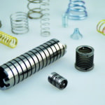 Webinar: Machined or Wire Wound?  How to simplify your spring design