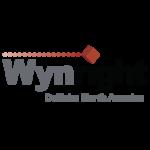 Wynright Corporation Support ROBOTICA 2016