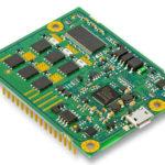 Engineer Biren Patel exposes why the industry needs new positioning controllers