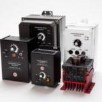 Nidec expands variable speed capabilities with U.S. MOTORS