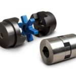 TB Wood's L-Jaw coupling line is 100% interchangeable