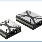 PI announces new linear stage