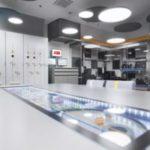 ABB opens new Drives-Motors Testing Laboratory