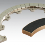 Low-profile motors for arc segment and large diameter motion from Applimotion