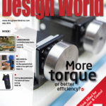 July 2016 Issue: More torque or better efficiency + more