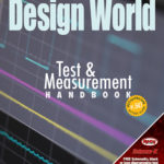 Test & Measurement Handbook