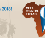 BAUMA CONEXPO Africa dates confirmed for 2018