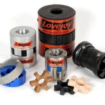 Timken Acquires Lovejoy, Inc.
